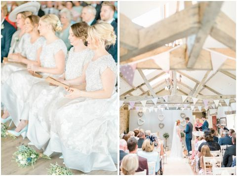 Best Fine Art Destination Wedding photographer 2019 069(pp w480 h357)