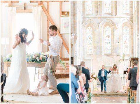 Best Fine Art Destination Wedding photographer 2019 071(pp w480 h357)