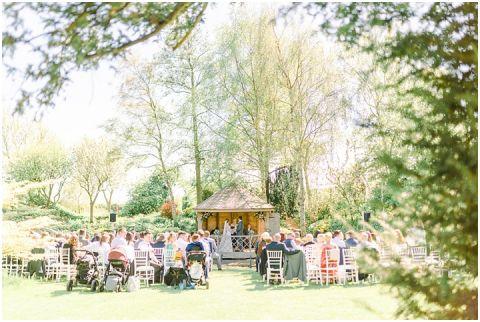 Best Fine Art Destination Wedding photographer 2019 072(pp w480 h322)