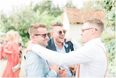 Best Fine Art Destination Wedding photographer 2019 075(pp w480 h322)