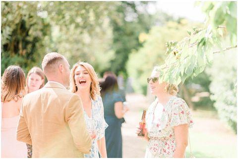 Best Fine Art Destination Wedding photographer 2019 076(pp w480 h322)