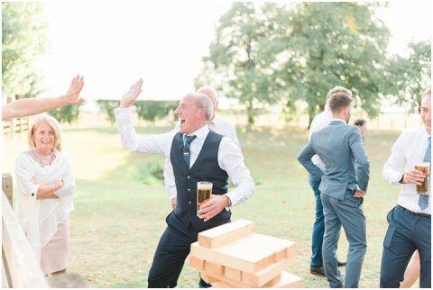 Best Fine Art Destination Wedding photographer 2019 078(pp w480 h322)