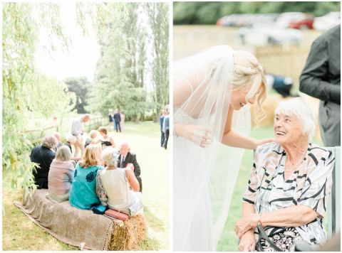 Best Fine Art Destination Wedding photographer 2019 080(pp w480 h356)