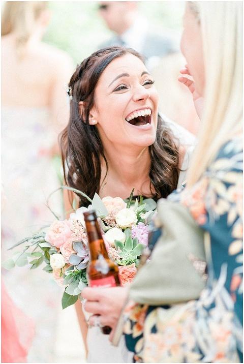 Best Fine Art Destination Wedding photographer 2019 081(pp w480 h716)