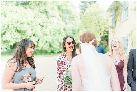 Best Fine Art Destination Wedding photographer 2019 082(pp w480 h322)