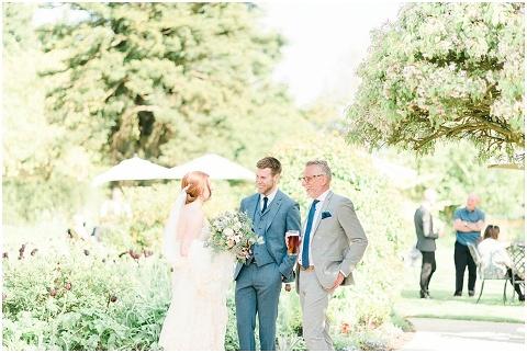 Best Fine Art Destination Wedding photographer 2019 083(pp w480 h322)