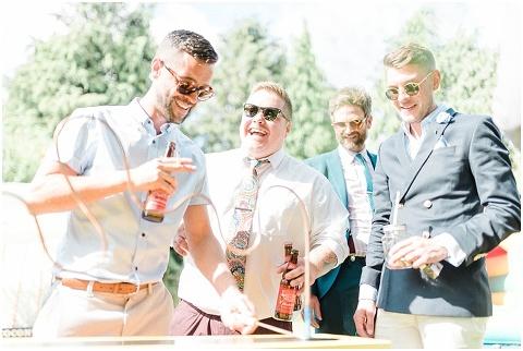 Best Fine Art Destination Wedding photographer 2019 084(pp w480 h322)