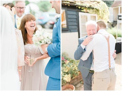 Best Fine Art Destination Wedding photographer 2019 085(pp w480 h357)