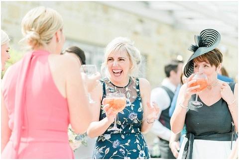Best Fine Art Destination Wedding photographer 2019 086(pp w480 h322)