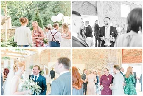 Best Fine Art Destination Wedding photographer 2019 087(pp w480 h322)