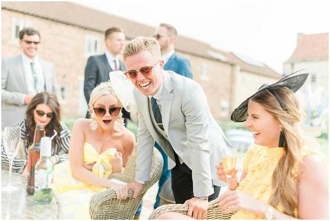 Best Fine Art Destination Wedding photographer 2019 088(pp w480 h322)