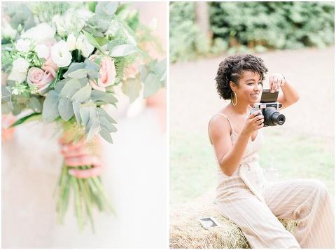 Best Fine Art Destination Wedding photographer 2019 089(pp w480 h357)