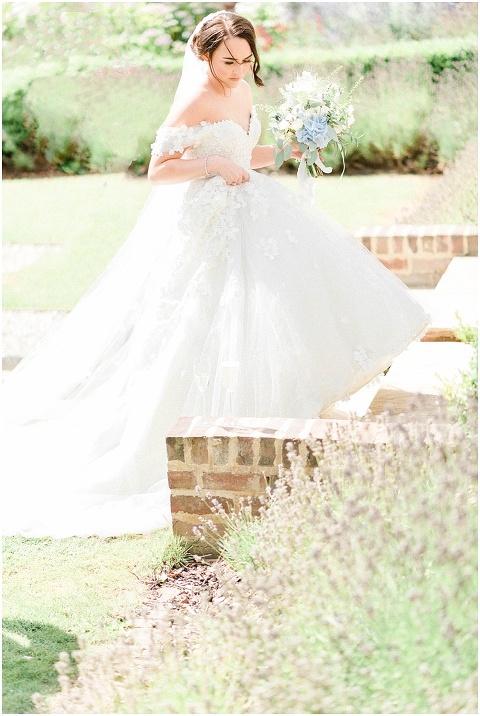Best Fine Art Destination Wedding photographer 2019 090(pp w480 h716)