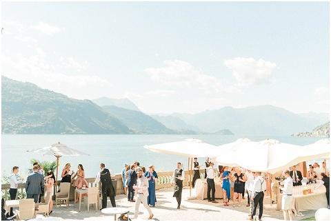Best Fine Art Destination Wedding photographer 2019 092(pp w480 h322)