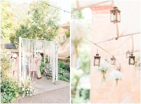 Best Fine Art Destination Wedding photographer 2019 093(pp w480 h357)