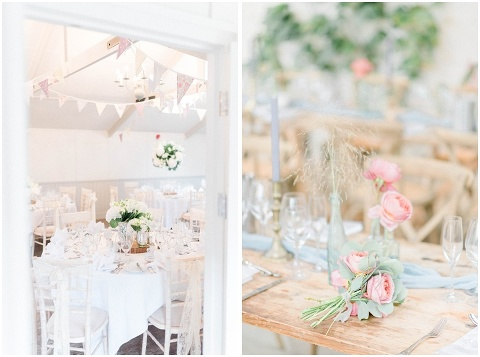 Best Fine Art Destination Wedding photographer 2019 095(pp w480 h357)