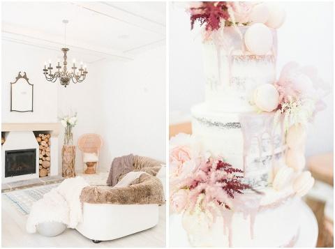 Best Fine Art Destination Wedding photographer 2019 097(pp w480 h357)