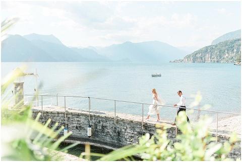 Best Fine Art Destination Wedding photographer 2019 099(pp w480 h322)