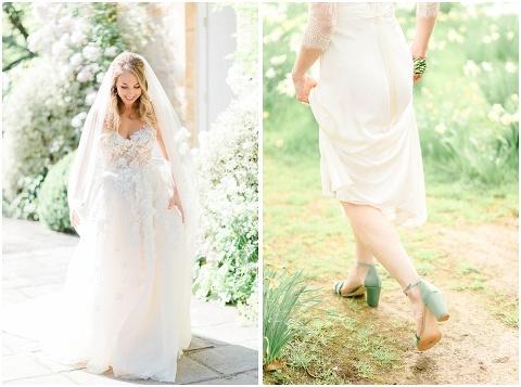 Best Fine Art Destination Wedding photographer 2019 100(pp w480 h357)