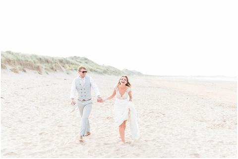 Best Fine Art Destination Wedding photographer 2019 101(pp w480 h322)