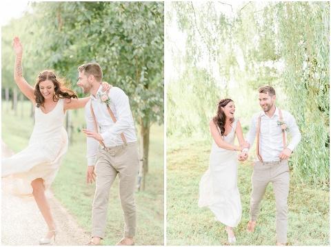 Best Fine Art Destination Wedding photographer 2019 103(pp w480 h358)