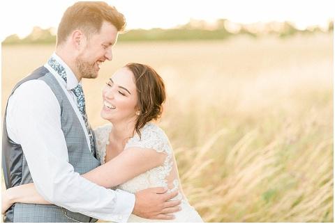 Best Fine Art Destination Wedding photographer 2019 104(pp w480 h322)