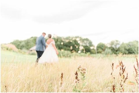 Best Fine Art Destination Wedding photographer 2019 105(pp w480 h322)