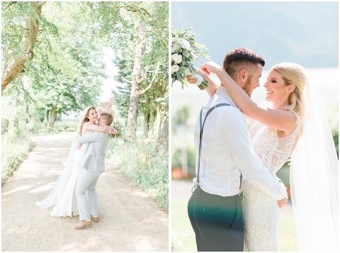 Best Fine Art Destination Wedding photographer 2019 106(pp w480 h357)