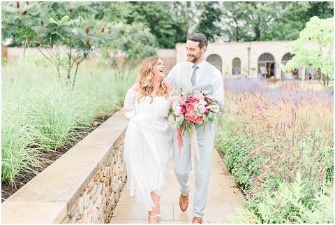 Best Fine Art Destination Wedding photographer 2019 108(pp w480 h322)