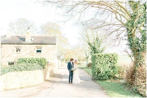 Best Fine Art Destination Wedding photographer 2019 109(pp w480 h322)