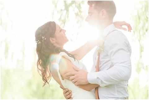 Best Fine Art Destination Wedding photographer 2019 110(pp w480 h322)