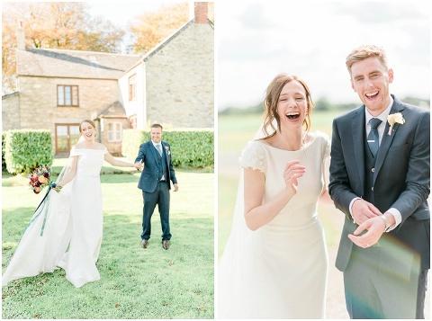 Best Fine Art Destination Wedding photographer 2019 111(pp w480 h357)