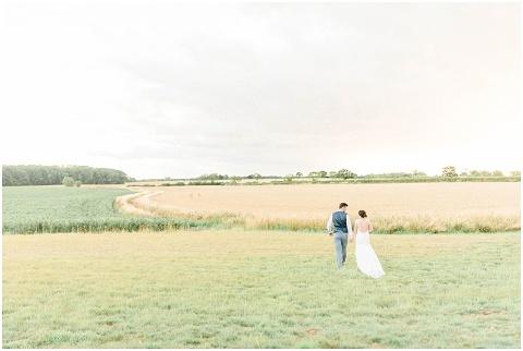Best Fine Art Destination Wedding photographer 2019 115(pp w480 h322)