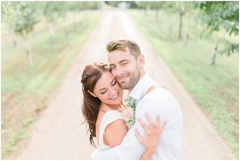 Best Fine Art Destination Wedding photographer 2019 116(pp w480 h322)