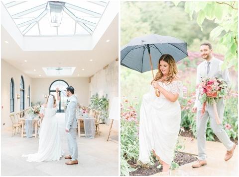 Best Fine Art Destination Wedding photographer 2019 117(pp w480 h357)