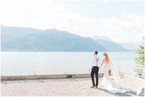 Best Fine Art Destination Wedding photographer 2019 118(pp w480 h322)
