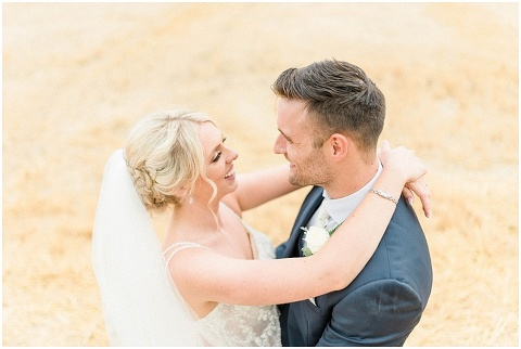 Best Fine Art Destination Wedding photographer 2019 119(pp w480 h322)
