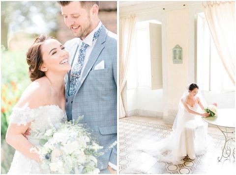 Best Fine Art Destination Wedding photographer 2019 120(pp w480 h357)