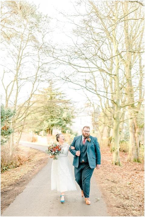 Best Fine Art Destination Wedding photographer 2019 121(pp w480 h716)
