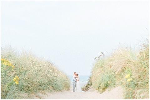 Best Fine Art Destination Wedding photographer 2019 122(pp w480 h321)