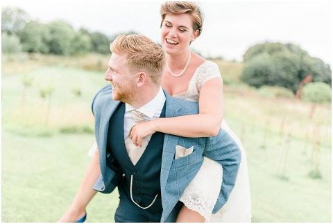 Best Fine Art Destination Wedding photographer 2019 124(pp w480 h322)