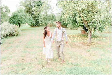 Best Fine Art Destination Wedding photographer 2019 125(pp w480 h322)