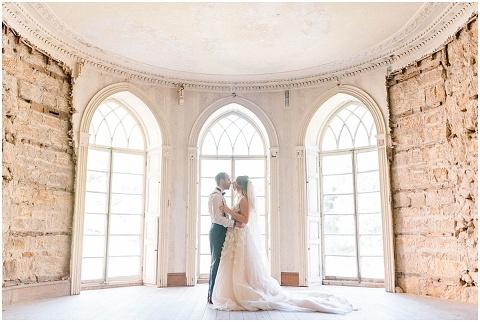 Best Fine Art Destination Wedding photographer 2019 127(pp w480 h322)