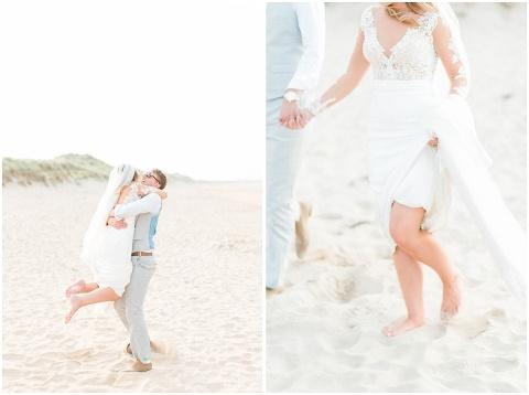 Best Fine Art Destination Wedding photographer 2019 128(pp w480 h358)