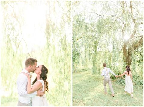 Best Fine Art Destination Wedding photographer 2019 130(pp w480 h358)