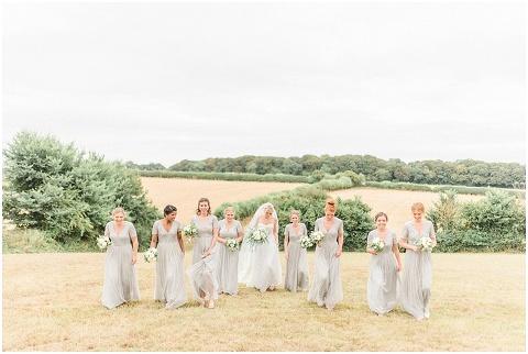 Best Fine Art Destination Wedding photographer 2019 131(pp w480 h322)