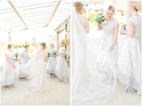 Best Fine Art Destination Wedding photographer 2019 132(pp w480 h357)