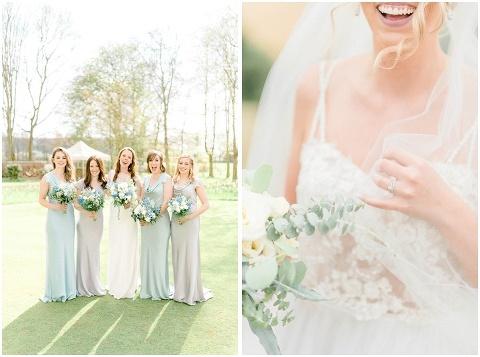 Best Fine Art Destination Wedding photographer 2019 136(pp w480 h357)