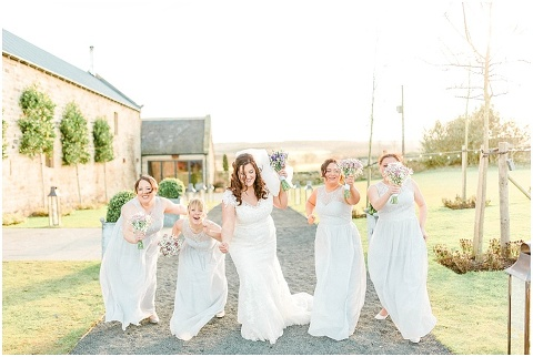 Best Fine Art Destination Wedding photographer 2019 138(pp w480 h322)