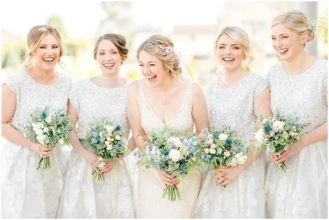 Best Fine Art Destination Wedding photographer 2019 140(pp w480 h321)